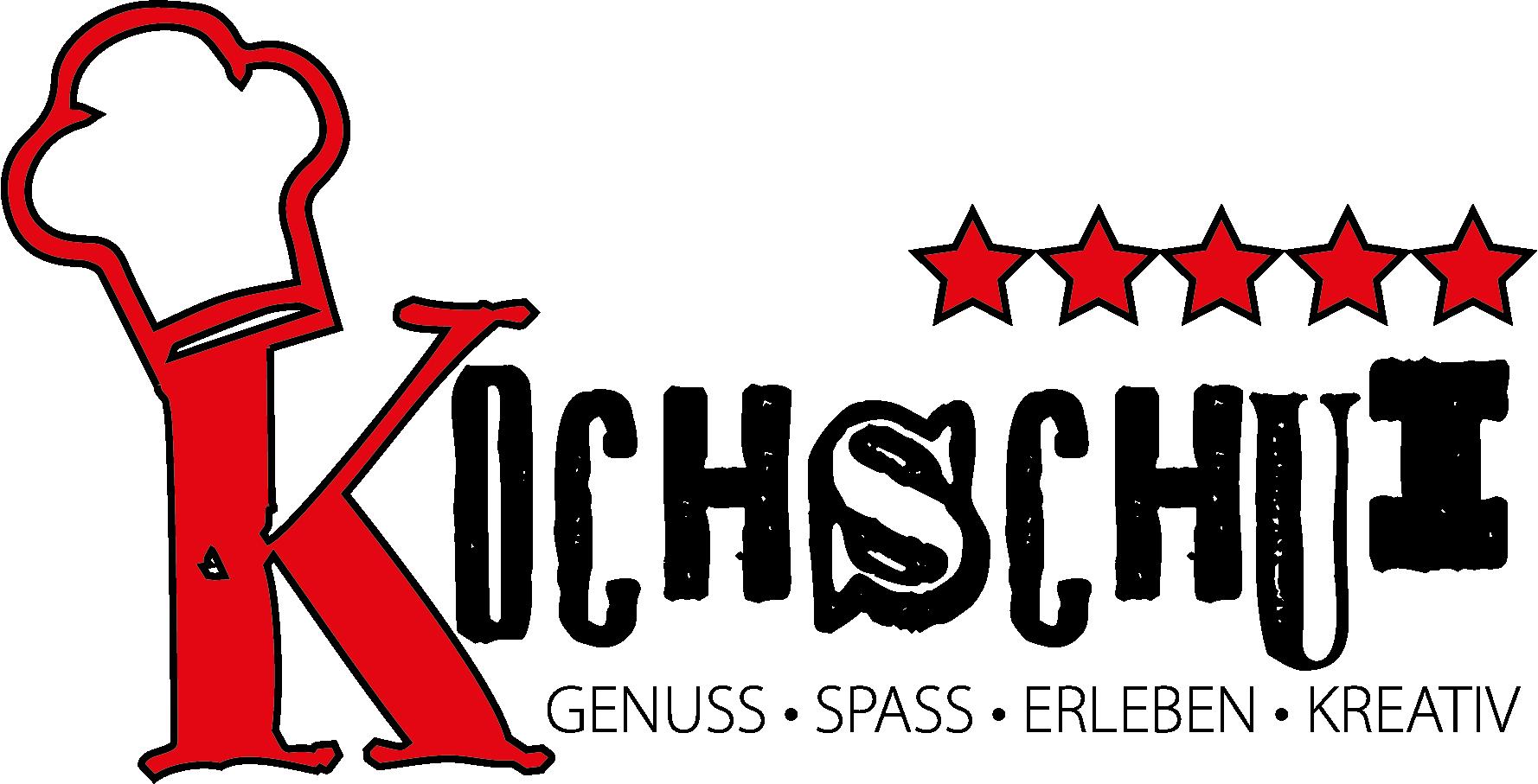 Kochschui Logo